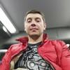 Александр, 31, г.Слоним