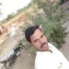Viki Kumar, 23, г.Пуна