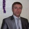 Эд, 46, г.Москва