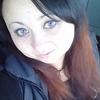 Наталья, 31, г.Петропавловск-Камчатский