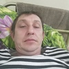 Олег, 43, г.Курган