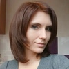 Татьяна, 29, г.Киев