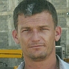 Илай Бугаев, 35, г.Ашхабад