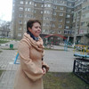 Светлана, 38, г.Красково
