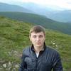 Alex, 30, г.Одесса