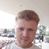 Иван, 24, г.WrocÅ'aw-Osobowice