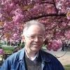 albert, 55, г.Бонн