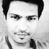 Tejas, 26, г.Ахмадабад
