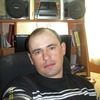 Николай, 36, г.Сергеевка
