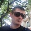 Артур, 31, г.Невинномысск