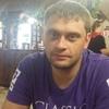 Максим, 33, г.Московский