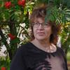 Людмила, 47, г.Люберцы