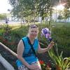 Ксения, 47, г.Кропивницкий (Кировоград)