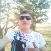 иван, 24, г.Кокшетау