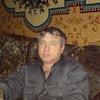 vik, 57, г.Георгиевка