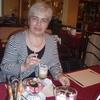 Елена, 53, г.Пангоды