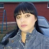 Анжелика, 30, г.Белебей