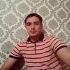 Даурен, 26, г.Талдыкорган