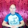 Андрей, 30, г.Ахтырка