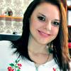 Ирина, 29, г.Падуя