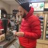 Андрей, 26, г.Таллин