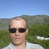 Алексей, 35, г.Зыряновск