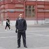 вася, 32, г.Хуст