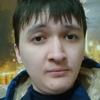 Вагиз, 22, г.Фергана