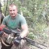 Денис, 26, г.Бердичев