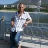 Кирилл, 42, г.Апатиты