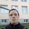 Владимер, 31, г.Сороки