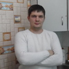 Серж, 34, г.Тараз (Джамбул)