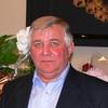 юрий, 65, г.Липецк