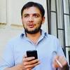 dato, 31, г.Тбилиси