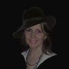 Татьяна, 45, г.Шостка