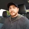 Michael, 28, г.Сан-Франциско