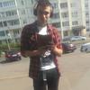 Alex Афанасьев, 24, г.Зеленоград