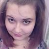 Валерия, 23, г.Белово
