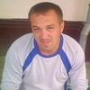 Денис Дубовенко, 32, г.Верхнебаканский