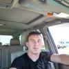 Николай, 26, г.Новый Уренгой