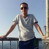 Вадим, 39, г.Йошкар-Ола