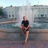 Алексей, 33, г.Новокуйбышевск