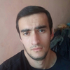 Резо, 21, г.Кропоткин