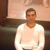 Николай, 37, г.Комрат