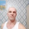 Николай Крючков, 42, г.Мегион