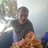 Борис, 41, г.Ростов-на-Дону
