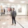 Kayani, 30, г.Франкфурт-на-Майне