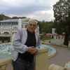 Юсуп Юсупов, 64, г.Аргун