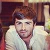 Арман, 24, г.Ереван