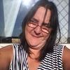 Susan, 35, г.Trenton